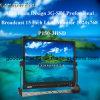3G-Sdi Input 15 Inch TFT LCD Monitor