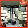 Shoe Store Display Fixtures for Retail Stores