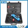 High Quality Electric Hot Knife Rope Cutter/Fabric Cutter