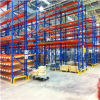 Galvanized Storehouse Pallet Racking with High Quallity