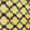 100% Polyester Cation Double Dyeing Jacquard Flannel Fleece