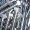 Stainless Steel 304 Hex Bolt