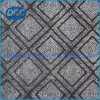 Popular Design Carpet for Home Hotel Decorate