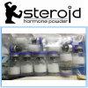 Melanotan-II/Mt2 Steroids Powder Manufacturer 121062-08-6