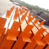 Customized Steel Structure Materials H Beam and Column