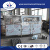 60-100bph Automatic 5 Gallon Water Washing Filling Capping Machine