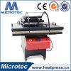 Sublimation Large Heat Press Transfer Machine Stm