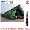 Dump Truck Cylinder/ Sinciput Telescopic Hydraulic Cylinder
