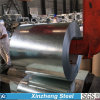 Zinc Steel Alloy Galvanized Steel Coil with Normal Spangle