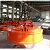 Electro Magnetic Lifter for Lifting Steel Materials