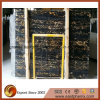 Hot Sale Portoro Marble for Flooring & Wall