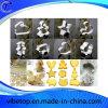 Shenzhen Bakeware Supplier Metal Cake Baking Molds