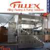 Rotary Type Hot Melt Glue OPP Labeling Machine (RFL-R Series)