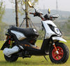 Classic Mini Woman Street Electric Moped for Sale (SYEV-6)