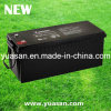 Yuasan Advanced Producing 12V250ah Sealed Lead Acid UPS Battery -- Np250-12