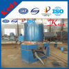 Professional Gold Refining Machine Centrifuge Concentrator