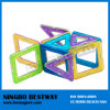 Hot Sale Building Magnet Blocks Toys