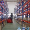 China Manufacture Good Price Storage Rack System