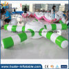Hot Selling Inflatable Water Float Toy Starfish for Water Game