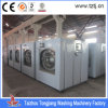 15kg/20kg/30kg/50kg/70kg/100kg Customized Automatic Washer and Dryer Machine