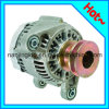 Auto Parts Car Alternator for Volvo 940 1990-1991 5003808