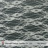Cheap Nylon Net Lace Fabric (M5051)