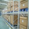 Heavy Duty Steel Roller Storage Gravity Rack