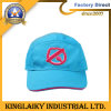 Kid′s Face Cap for Children Promotional Gifts