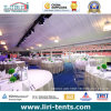 1000 Capacity Luxury Tent for Catering Tent with Glass Wall