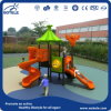 Hot Sale Made in China Outdoor Playground Equipment
