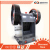 Zenith High Performance Mini Jaw Crusher with CE