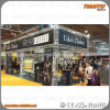 Tianyu Hot Sale 10X4X4m Truss Booth