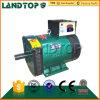 220V 5KW ST Single Phase AC Brush Alternator Generator Price