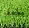 Chinese Artificial Cheap Garden Synthetic Grass