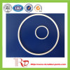 Teflon O Ring PTFE Seal Ring for Seal Parts