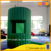 Inflatable Giant Tent for Outdoors Advertising (AQ5272)