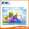 Amusement Equipment Sliding Board for Kids Children Amusement Park Attractions