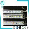 SMD 3528 LED Rigid Bar LED Rigid Strip with Connector