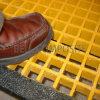 Fibreglass Anti Slip Grating Stair Treads