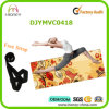 Non-Slip Foldable Fitness Printed Yoga Mat Wholesale