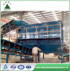 Msw Municipal Waste Sorting Equipment for Household Waste Management
