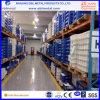 L2700 *W 1050 * H 5025mm Warehouse Storage Pallet Racking