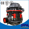 High Quality Hpc-160 Gyratory Crusher / Cone Crusher