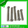 China Screw Factory Supply Stainless Steel Special Machine Screw
