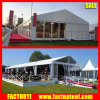 10m 15m Aluminum Moroccan Wedding Tent for Event Party