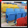 Folding Stadium Seats Oz-3087