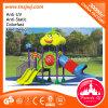 Outdoor Playground Toys Children Playground Equipment