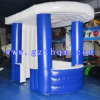 The Bar Counter Inflatable Tent/High Quality PVC Inflatable Tent
