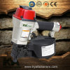 Cn57 Coil Nailer for Industry