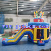 Bounce House Jumper for Kids Play/Birthday Party Bouncer Inflatable Castle